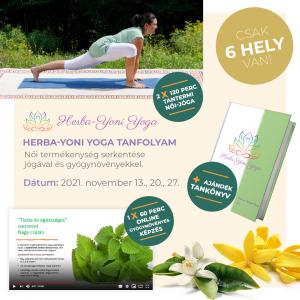 herba-yoni-yoga-tanfolyam